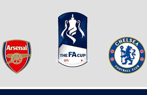 Arsenal vs Chelsea nhan dinh