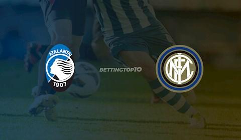 Atalanta vs Inter Milan 1h45 ngày 28 Serie A hình ảnh