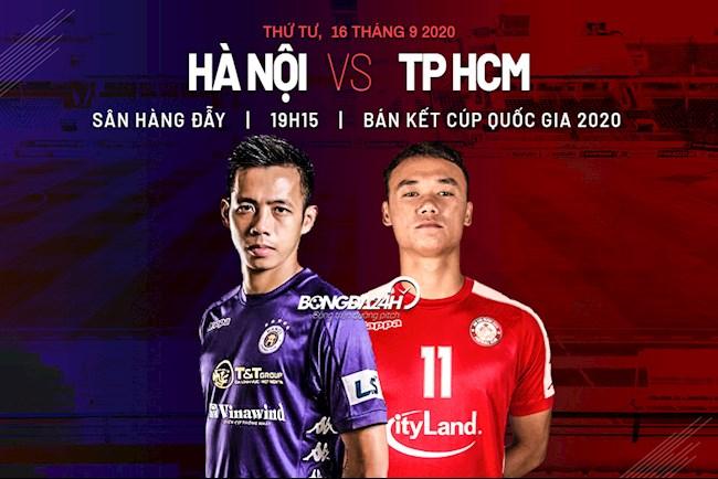M88 Soi kèo Hà Nội vs TPHCM FC (19h15 ngày 169) hình ảnh