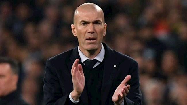 188Bet Soi kèo Real Madrid vs Cadiz (23h30 ngày 1710) Khuất phục tân binh hình ảnh 2
