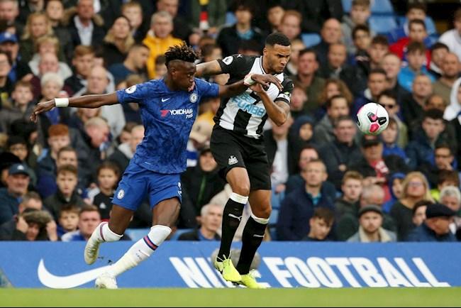 Fun88 Soi Kèo Newcastle vs Chelsea (19h30 ngày 21/11): Khó cản The Blues 2